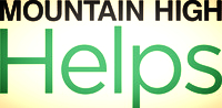 MountainHigh-Helps-LogoCMYK