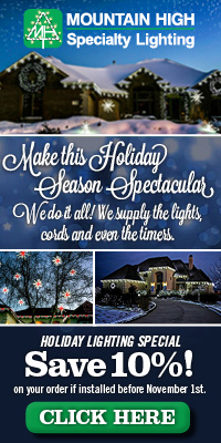 Denver-Holiday-Lights-Deal-Sidebar