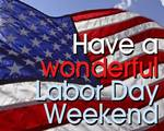 beautiful-happy-labor-day-weekend-pictures-1