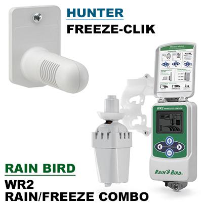 freeze-sensors