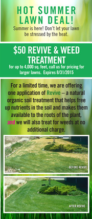 Revive   Weed offer   8-31-15 2