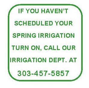 Irrigation blurb 3