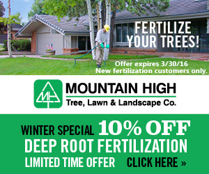 Tree-Fertilization-3-1-16 expirationpsd