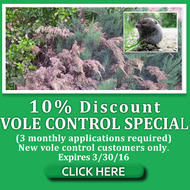 VOLES 3-30-16 expiration 10 percent off-1