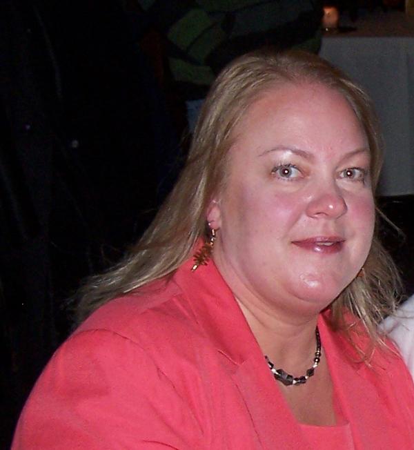 Shelley W